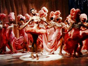 Follies-film-Cyd-Charisse