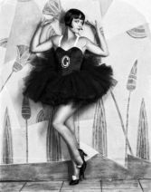 Follies-louise-brooks