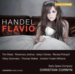 Handel-Flavio