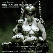 Tristan-und-Isolde
