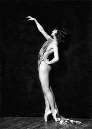 Ziegfeld-Girls-08