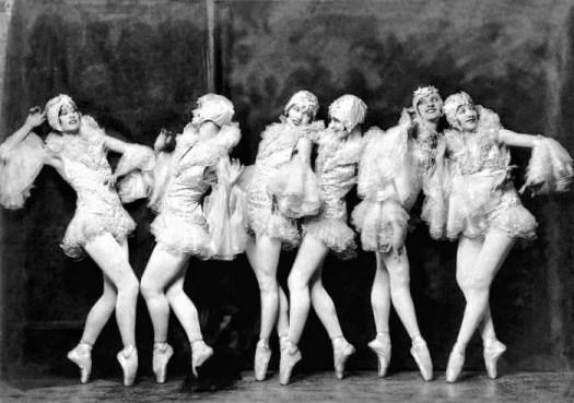 Ziegfeld-Girls-13