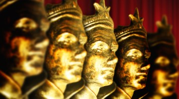 Olivier Award 2013 nominations announced: dance and opera