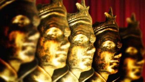 Olivier_Award_Image