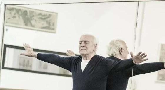 Walter Venditii
