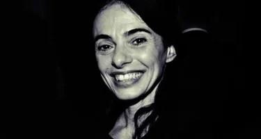 Alessandra Ferri