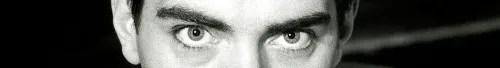Face-eyes