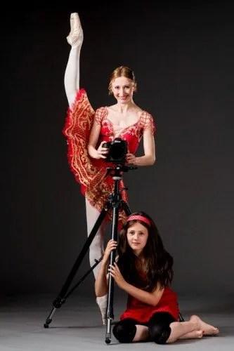 Daria-Klimentova-with-Sabina