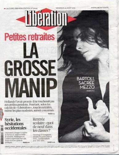 Cecilia_Bartoli_Liberation