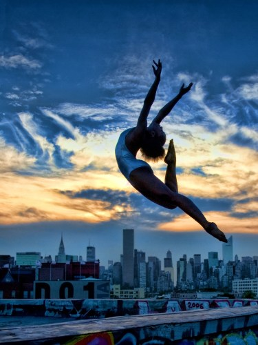 Richard Calmes photography 9