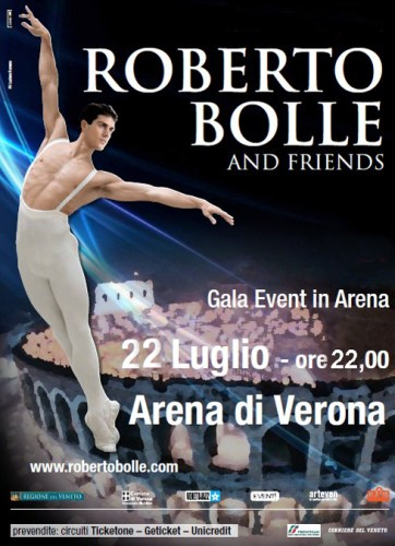 Roberto-Bolle-and-Friends-2014