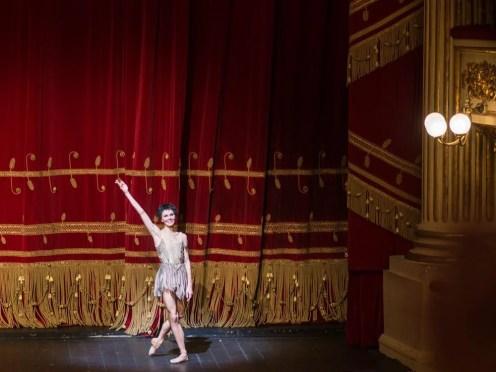 Manon-La Scala-Natalia Osipova