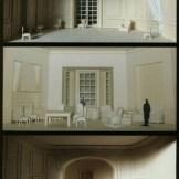 Designs-for-Traviata-at-La-Scala-by-Dmitri-Tcherniakov