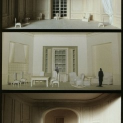 Designs-for-Traviata-at-La-Scala-by-Dmitri-Tcherniakov