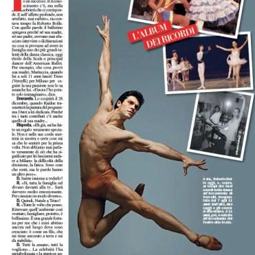 Roberto-Bolle-Chi-magazine-2