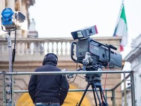 Claudio Abbado Tribute Teatro alla Scala Milan 7