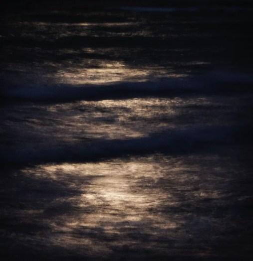 Lune de Miel