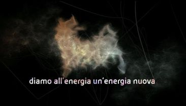 Roberto Bolle advert 6