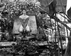 Roberto Bolle by Bruce Weber - Vanity Fair 3