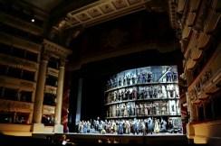 Les Troyens - Teatro alla Scala 2