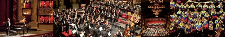 Symphonic-and-recitals-La-Scala-2014-2015