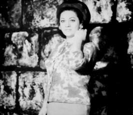 Fiorenza Cossotto 1968