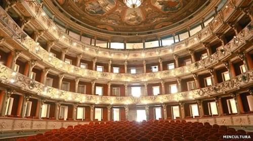 Teatro-Colon-Bogota