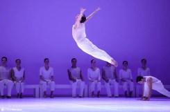 El Mesías (The Messiah) choreographed by Mauricio Wainrot 4