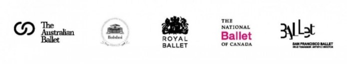 ROH_World_Ballet_Day_Page_2