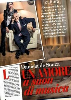 Daniela de Souza_Page_3