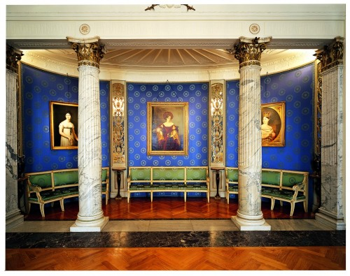 Museo Teatrale cr Martiradonna (2)