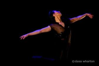 ENB's Emerging Dancer 2015 Jinhao Zhang - photo by Dasa Wharton 05