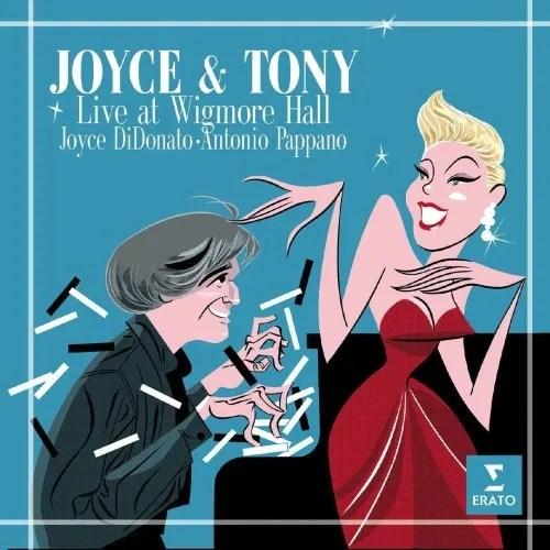 Joyce_and_Tony_Live_Album_Cover