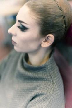The Snow Queen, Czech National Ballet - photo by Dasa Wharton 05