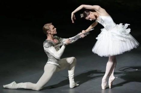 Nicoletta Manni and Timofej Andrijashenko - photo by Brescia and Amisano Teatro alla Scala-02
