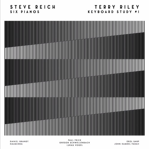 steve-reich-six-pianos