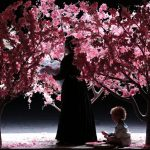 Madama Butterfly Dress Rehearsal Brescia & Amisano Teatro alla Scala 01
