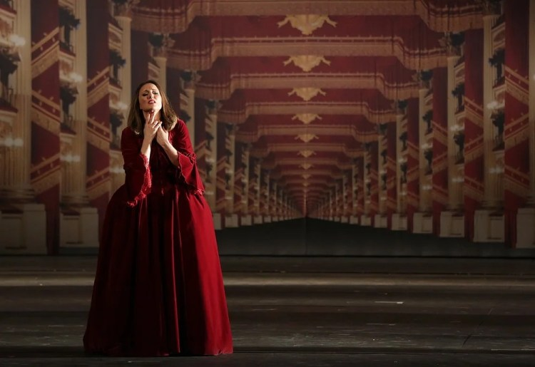 Don Giovanni Anett Fritsch, photo by Brescia Amisano – Teatro alla Scala