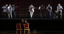 Don Giovanni photo by Brescia Amisano – Teatro alla Scala 4 4