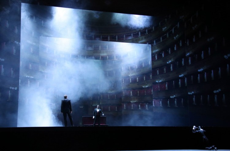 Don Giovanni photo by Brescia Amisano – Teatro alla Scala 7 7