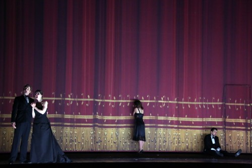 Don Giovanni   photo by Brescia Amisano – Teatro alla Scala 8 8