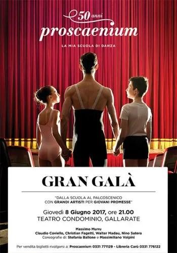 Gran Gala