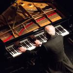 La Scala Concert Season 2017 – 2018