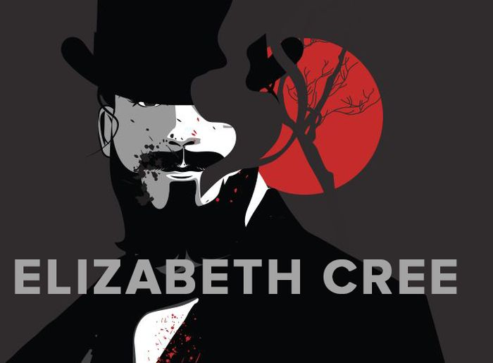 Opera Philadelphia Elizabeth Cree