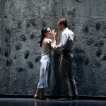 Akram Khan's Giselle – ENB's smash hit in words and pictures