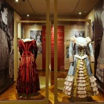 """Maria Callas on stage-the La Scala Years"" at La Scala's Museum extended until 31 March"