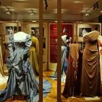 Maria Callas on Stage – a new exhibition at La Scala