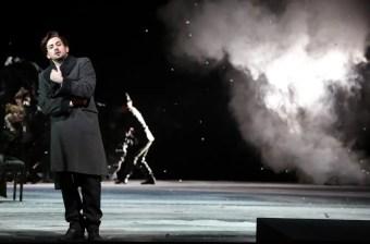 Tamerlano Franco Fagioli, photo by Brescia and Amisano Teatro alla Scala 2017 02