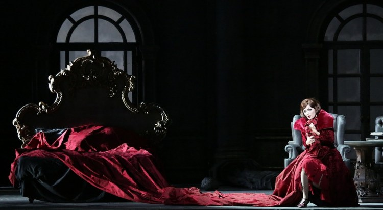 Tamerlano Marianne Crebassa, photo by Brescia and Amisano Teatro alla Scala 2017 02