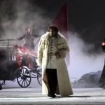 Tamerlano   Placido Domingo, photo by Brescia and Amisano   Teatro alla Scala 2017 02